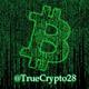 TrueCrypto28