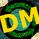 DataMoney