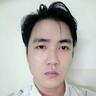 duongphamhoang289