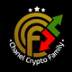 CHANNELS_CRYPTO_FAMILY