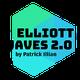 Elliott-Waves-2_0