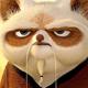 Master-Shifu