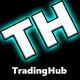 TradingHub