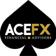 Ace-Forex