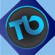 TadeoBravo