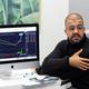 Trading_Matrix