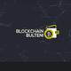 blockchainbulteni