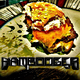 Hambooger