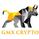GMXCrypto