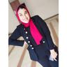 Shireen_Mohamed