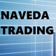 NAVEDA_TRADING