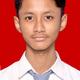app.putra007