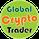 GlobalCryptoTrader