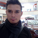 DanielE.Osorio