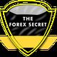 TheForexSecret