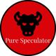 PureSpeculator