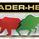 Trader-Help