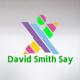 DavidSmithSay