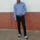 Tisetso_Ncanana