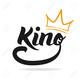 King-Pimpster
