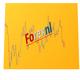 forexnl