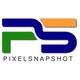 pixelsnapshot