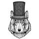Market_wolf
