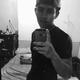 Carlos0517