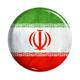 IRANIAN_persia