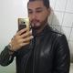 JoseVilla2715