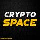 CRYPTO_SPACE