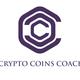 CryptoCoinsCoach
