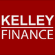 KelleyFinance