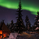 WolfRam_Beta