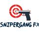 snipergang_fx