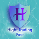 Highttrader1