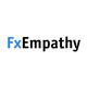 ForexEmpathy