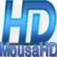 MousaHD