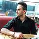 mohammad_ensafi