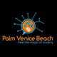 PalmVeniceBeach