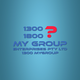 mygroupcrypto