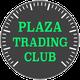 PlazaClub