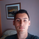 Vivir_Del_Trading