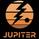 Flying_to_Jupiter