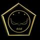 shahab_kd