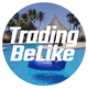 TradingBeLike