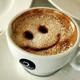 caffien