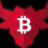 bullcrypto_1235