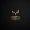 cryptotraderpnr