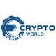 CryptoWorldChannel